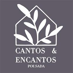 Pousada Cantos e Encantos - Urubici - Serra Catarinense