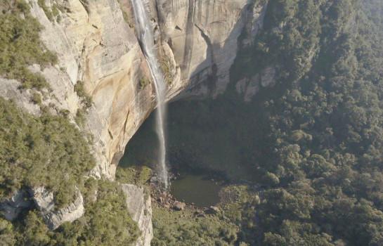 Hospede-se e ajudaremos a organizar o seu Roteiro - Pontos Turísticos - Pousada Cantos e Encantos - Urubici | Serra Catarinense