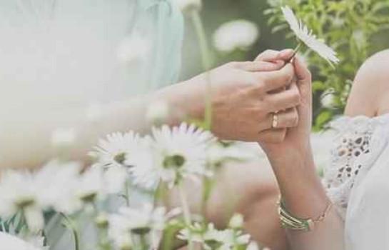 Surpreenda o seu Amor - Pousada Cantos e Encantos - Urubici | Serra Catarinense