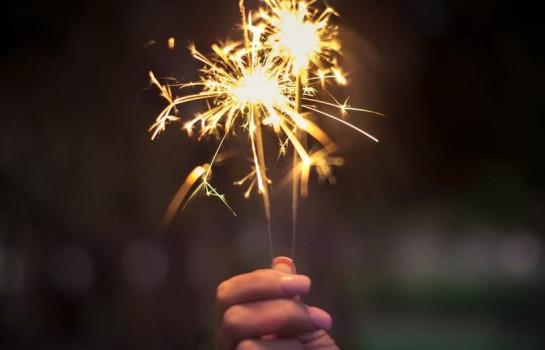 Ano Novo 2019!!! - Pousada Cantos e Encantos - Urubici - Serra Catarinense