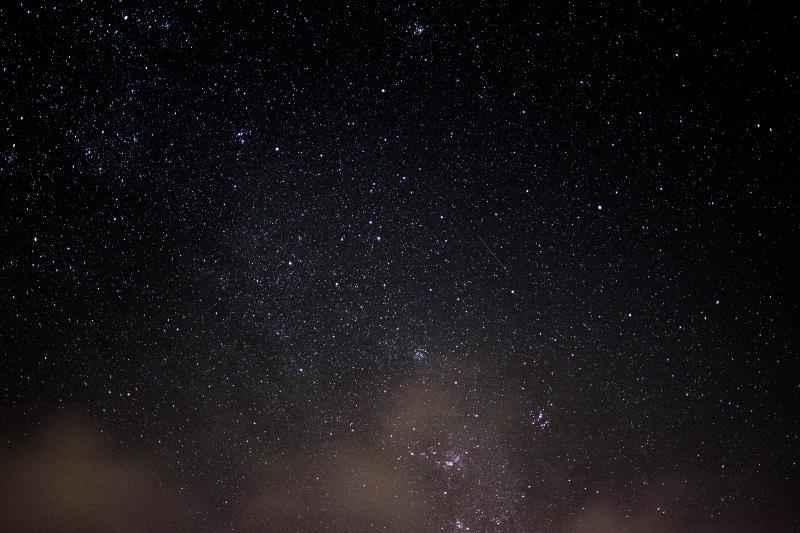 Nossas Estrelas... - Urubici | Serra Catarinense